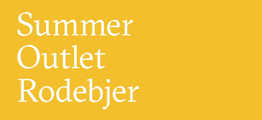 SummerOutlet_FB_banner.jpg