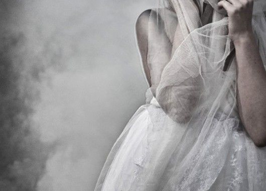 5 Dangers to look for when buying Bridal Gowns online