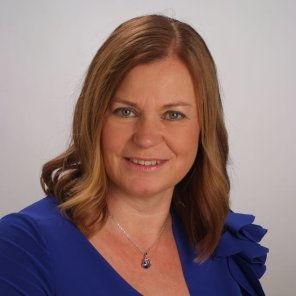 Regina Gliscke