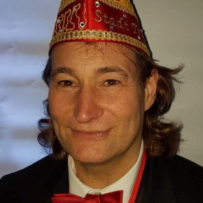 Guido Becker