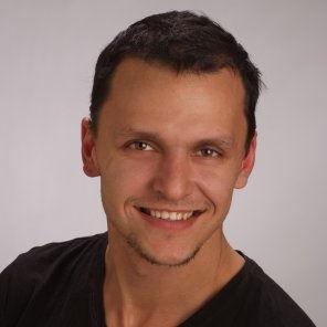 Eric Simos