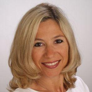 Monika Urbanek