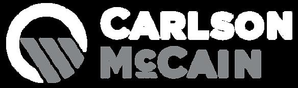 carlson-mccain-logo-white.png