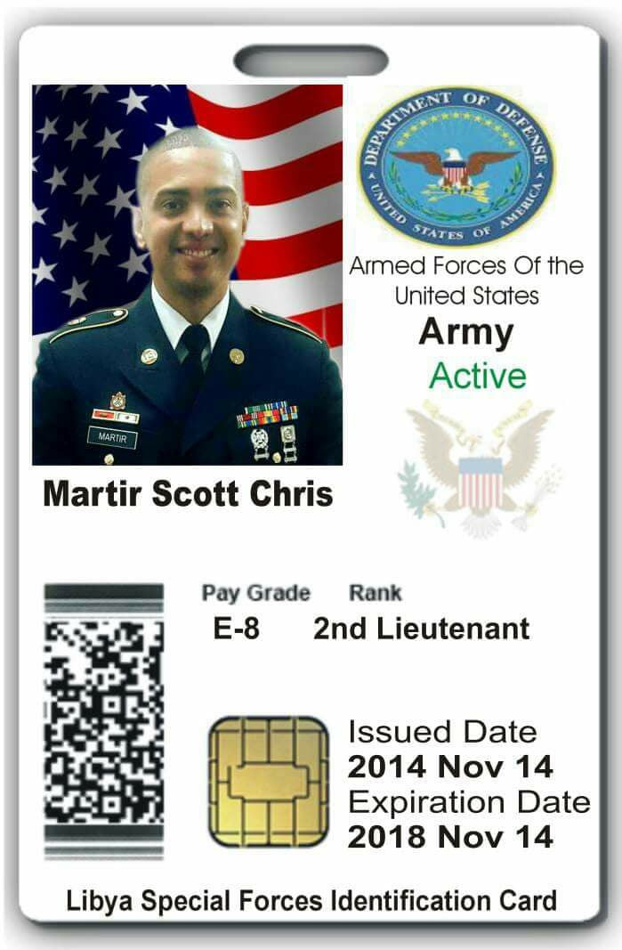 Army scammers photos us Military romance