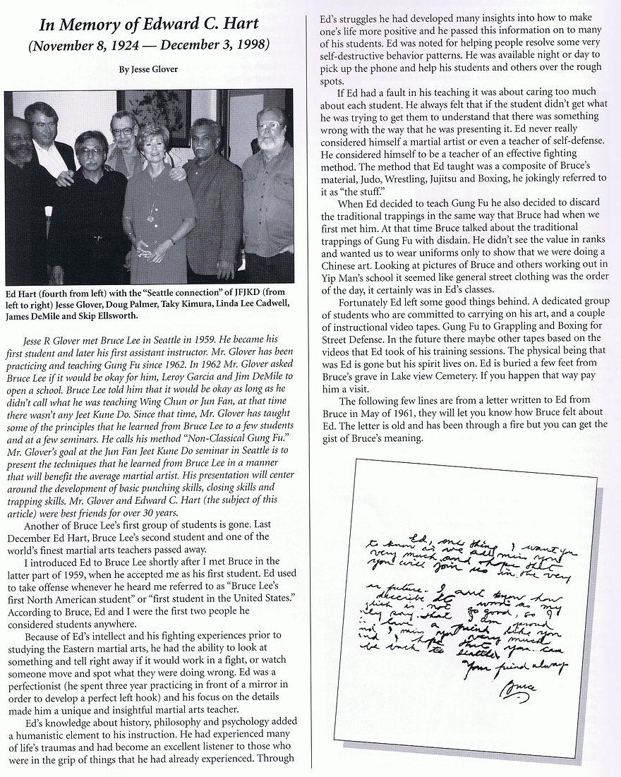 Ed_Article.jpg