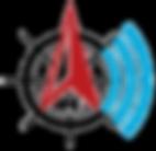 Logo_totaltransparent.png