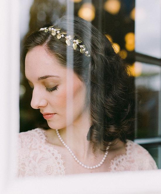 Haarband Athena