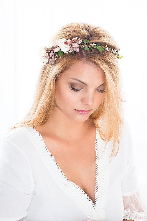 Blumenkranz Genevieve