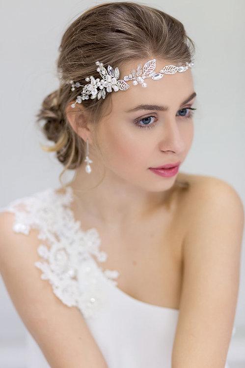 Haarband Lea