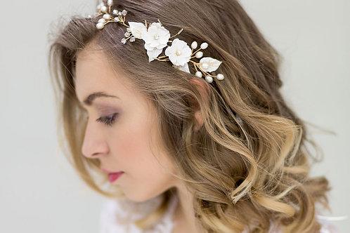 Haarband Francesca