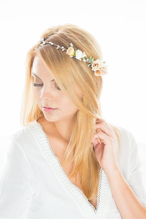 Blumenkranz Dakota
