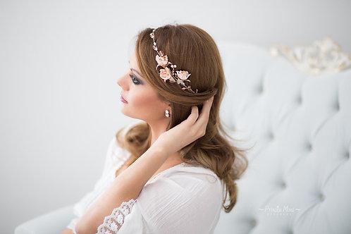 Haarband Keera