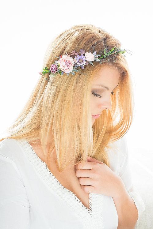 Blumenkranz Sienna