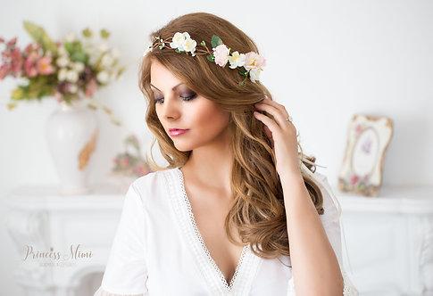 Blumenkranz Kayla