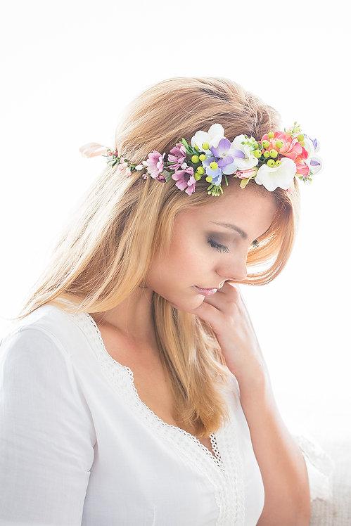 Blumenkranz Ella