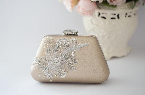 Braut-Tasche Carmen