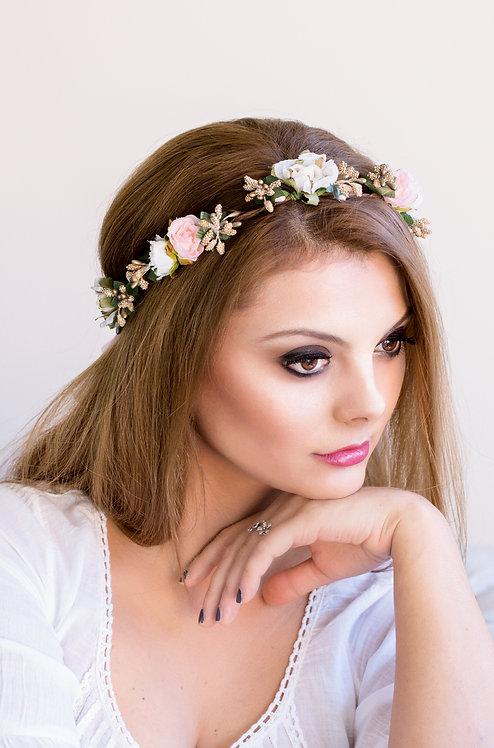 Blumenkranz Millie