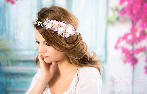 Blumenkranz Elinor