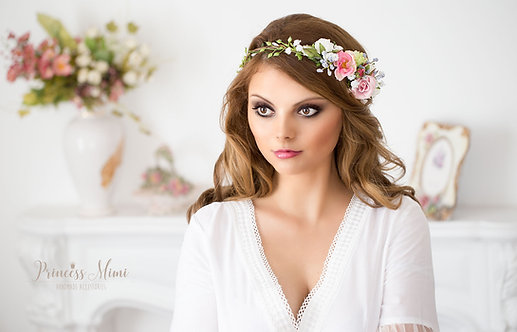 Blumenkranz Nora