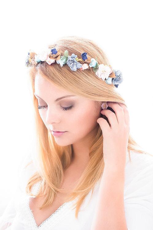 Blumenkranz Valerie