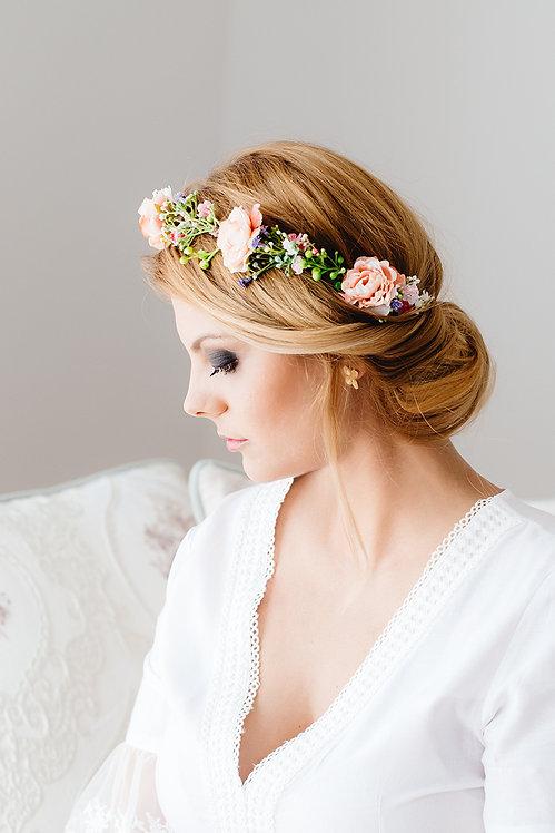 Blumenkranz Blanchette