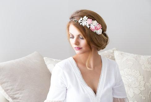 Blumenkranz Marisa