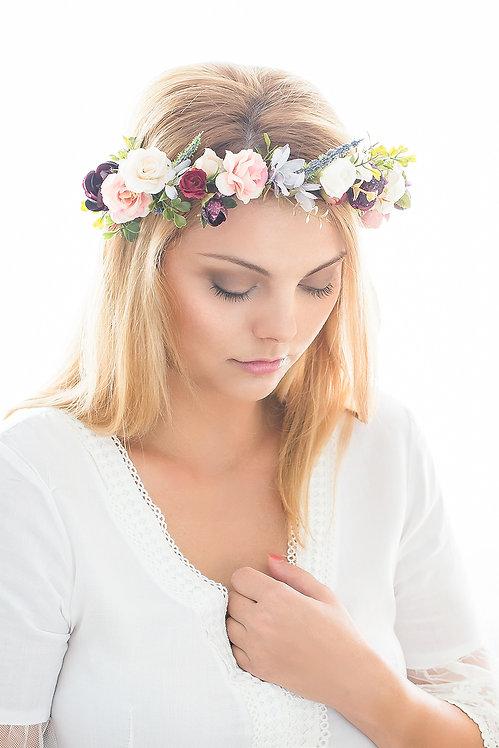 Blumenkranz Arabella