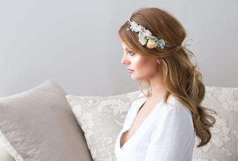 Blumenkranz Melissa