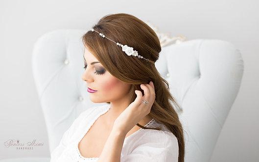 Haarband Kendra