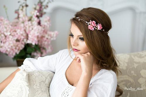 Haarband Ciara