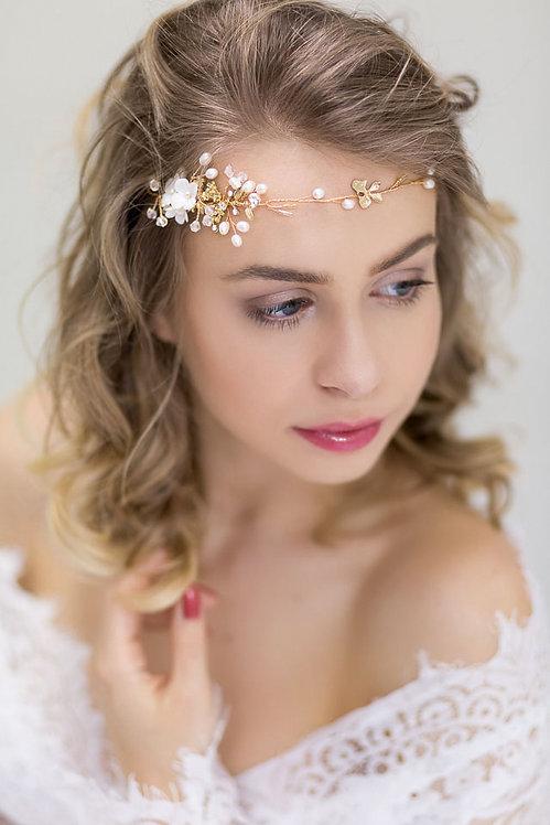 Haarband Giorgiana