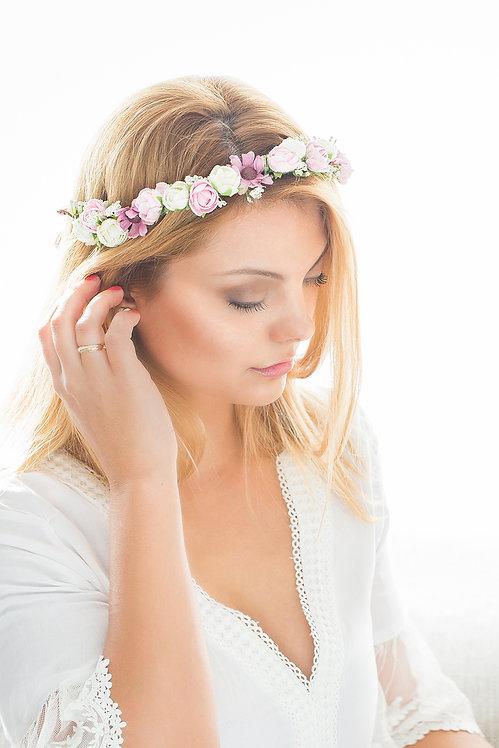 Blumenkranz Khloe