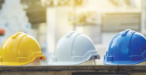 Local Law 196 of 2017: Construction Site Safety Training (SST)