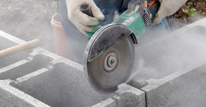 In Effect, OSHA's New Silica Rule Aims to Reduce Workers' Exposure