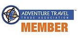 ATTA-member.jpg