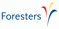 Foresters-logo.png