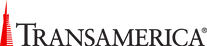 Transamerica_Logo_Horizontal_RGB_tcm113-96470.png