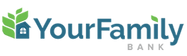 your-family-bank-logo-b-1.png