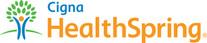 cigna-healthspring-rgb.jpg