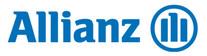 Allianz_293_web.jpg