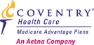 coventrylogo2017.png