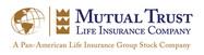 mutual-trust.jpg