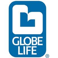 Globe-Life-Insurance-Company-Review.jpg