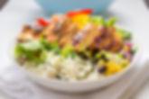Burrito-Chicken-Bowl.jpg