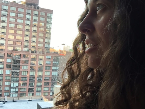 The Decade: Why I Moved Back To NYC & What I've Learned