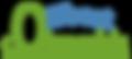 OC logo colour.png