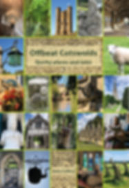 Offbeat Cotswolds cover.jpg
