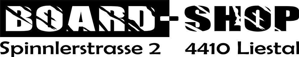 bs logo 2020.jpg