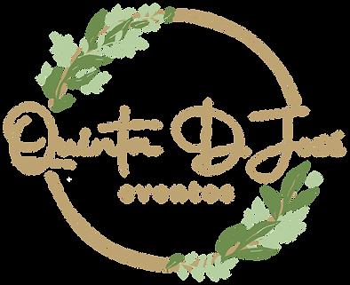 Logotipo_QuintaDJose_Circulo-01.png