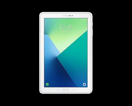 Samsung Galaxy Tab.png